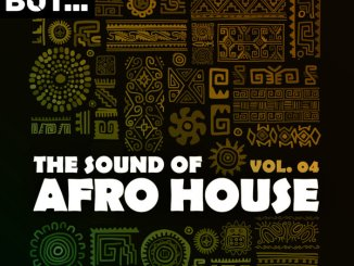 Nothing But… The Sound of Afro House, Vol. 04 justzahiphop