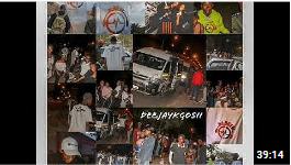 Dj kgosii - Africa Day mixtape ( Amapiano 2020 )
