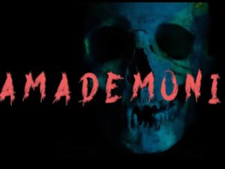 Video: Cassper Nyovest – Amademoni