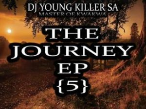 Dj young killer SA – Blood Service (Mdu a.k.a Trp Shandes)