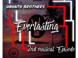 Ubuntu Brothers – Umama Ft. Welle SA