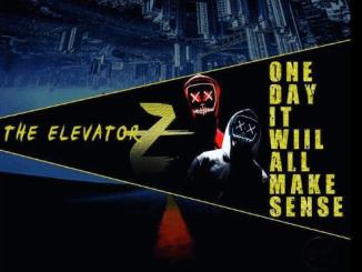The Elevatorz - Umthandazo Wethu Feat. King Saiman,Deejay Zebra & Pro-Tee