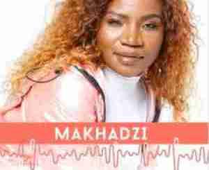 Makhadzi – Chukela