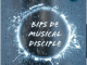 Bios Da Musical Disciple – Authentic Soul