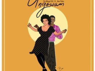 De Mogul SA – Ungowam Ft. Ami Faku