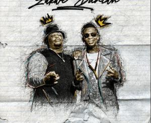 ALBUM: Zakwe & Duncan – Zakwe & Duncan