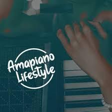 DJ Busco SA – 15K Appreciation Mix (Private School Piano Mix)