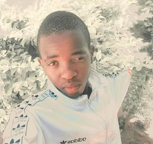 Bongza Bee Mdaka - zakes alegua (Melodic volume)