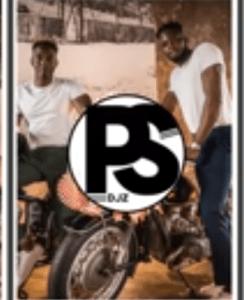 PS DJZ - Amapiano Mix 2021 | March 05 | Kabza De Small,Dj Maphorisa,Mr JazziQ