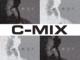 Emtee - Ithemba [C-MIX]