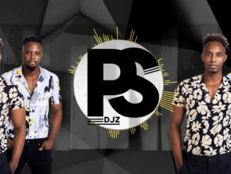 PS DJz - Amapiano Hits 2021 April 09 ft Kabza De small, DurbanGOGO, Busta929,JazziQ