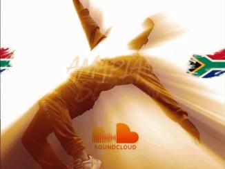 Dj Underdog & Nativesun ft. DJ Ladydu, Maphorisa, CaltonicSA, Vigro - Best Amapiano Mix April 2021