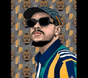 Kabza De Small - Rhythm (feat. Ofentse, Mdu Aka TRP & Bongza)