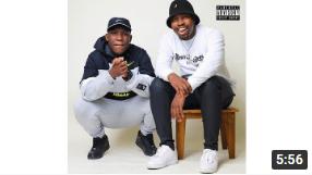 Busta 929 - Mapula (Feat. Mzu M & Seekay)