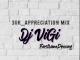 Dj Vigi - 30k Appreciation mix   Gqom mix 2021