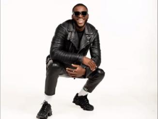 Daliwonga - Funda Ft Kabza De Small, DJ Maphorisa, Mas Musiq