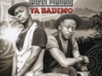 Black Motion - uGayo ft Madala Kunene, Mabi Thobejane