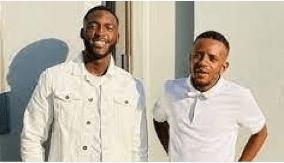 Kabza De Small - Gue ft Daliwonga