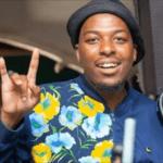 Boohle - Wamuhle Ft Njelic,Ntokzin and De Mthuda (Junior Retouh)