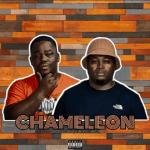 Sdida x C'buda M ft Mr Miagi - Chameleon (Main mix)