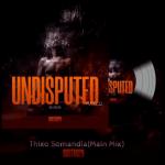 Busta 929 - Thixo Somandla (Main Mix)
