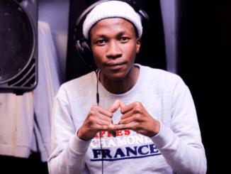 Mdu Aka Trp - Answering Machine (Vocal Mix)