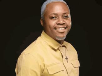 Kelvin Momo - Bosego Mix (ft Nia Pearl)