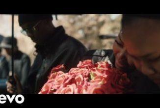 VIDEO: 25K – Hustlers Prayer ft. A-Reece