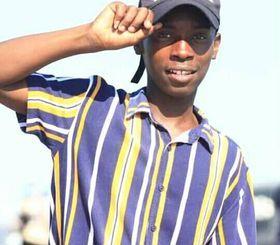 Check out DJ Behaviour & his Sanelisiwe Nkeyana 1 year anniversary
