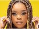 Mdu aka TRP & BONGZA - Sisonke ft. Boohle