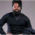 Kabza De Small - Sithi Shwii ft. Big Zulu & Young Stunna