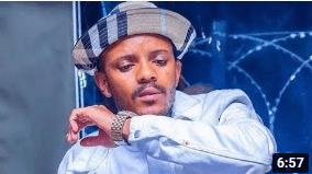 Kabza De small X Bongza & Nkulee501 - Thando ft. Young Stunna & Skroef28