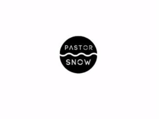 Amanda Black - Always (Pastor Snow Afro Mix)