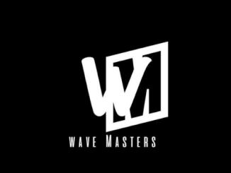 Daniel Da Legend RSA & FlashDj ZA - Wave Masters