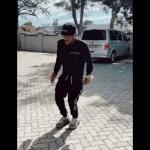Kabza De Small - Asibe Happy Ft. Amu Faku