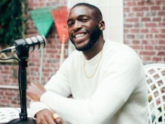 Kabza De Small – Zenzele ft. Daliwonga, Nkulee 501 & MDU aka TRP