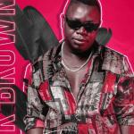 Mr Brown - Dithapelo ft. Nomcebo Zikode, Master Chuza Tamy Moyo