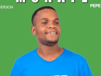 Pepe The Vocalist - Monate