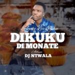 DJ Ntwala - Dikuku Di Monate