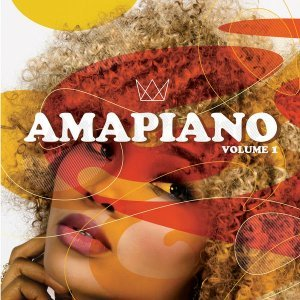 DOWNLOAD (2019) LATEST AMAPIANO ALBUM, SONGS & MIX
