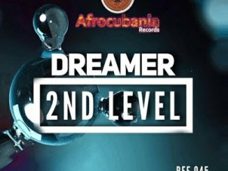 DOWNLOAD MP3 :DREAMER – ULAKA