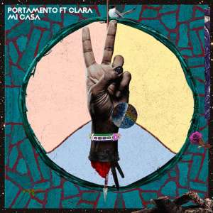 DOWNLOAD MP3 :Portamento, Clara – Mi Casa (Native Tribe & Thab De Soul Afro Tech Mix)