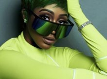DOWNLOAD MP3 :NADIA NAKAI – FVCK YOU (COVER)