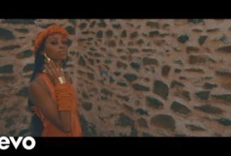 DOWNLOAD MP4 :VIDEO: Thabsie – Finally