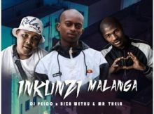 MP3 DOWNLOAD :DJ PELCO – NKUNZI MALANGA FT. BIZA WETHU & MR THELA