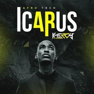 MP3 DOWNLOAD :KMERCY – ICARUS