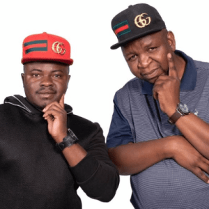 The-Double-Trouble-–-Manaba-Ft.-Omee-Otis-Hiphopza
