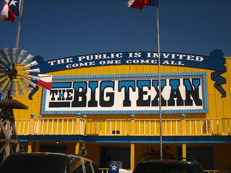 800px-Big_Texan_Restaurant