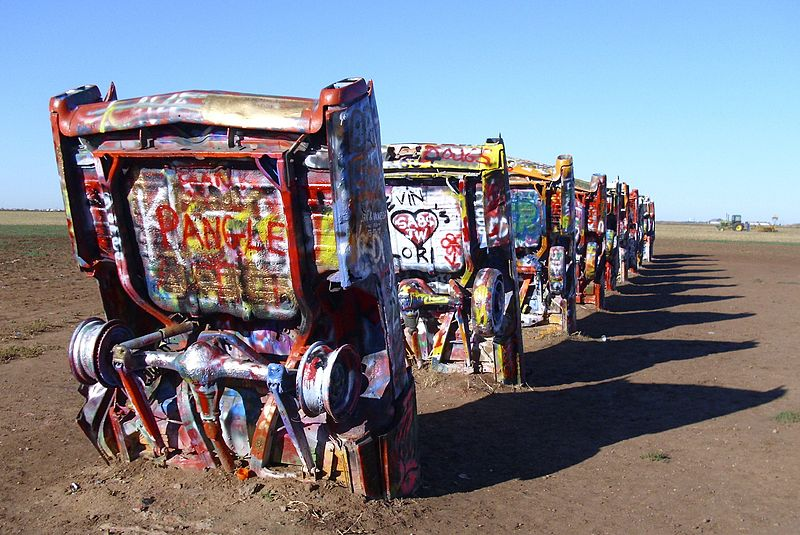 800px-USA_Texas_Amarillo_Cadillac_Ranch_Side_09-10-15