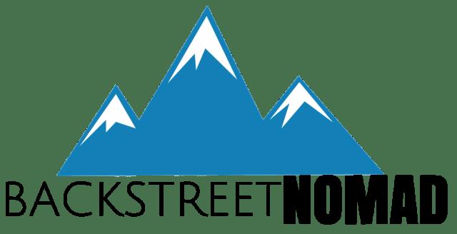 backstreet-nomad
